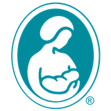 La Leche League website bezoeken